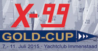 goldcup15